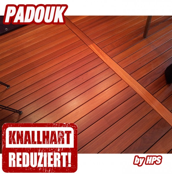 padouk holzterrasse holzterrasse classic holzterrassen. Black Bedroom Furniture Sets. Home Design Ideas