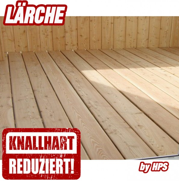 holzterrasse l rche 25 35mm holzterrasse classic holzterrassen holzterrasse shop. Black Bedroom Furniture Sets. Home Design Ideas