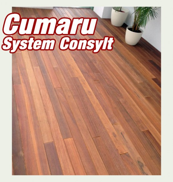 aktion holzterrasse cumaru tonka nuss brazil short. Black Bedroom Furniture Sets. Home Design Ideas