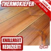 Thermokiefer Holzterrasse