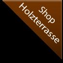 Holzterrasse-Shop